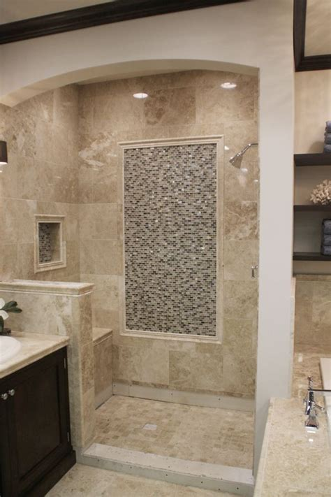 creating a timeless bathroom look all you need to know 53 best images about bathroom on pinterest bathtub tile