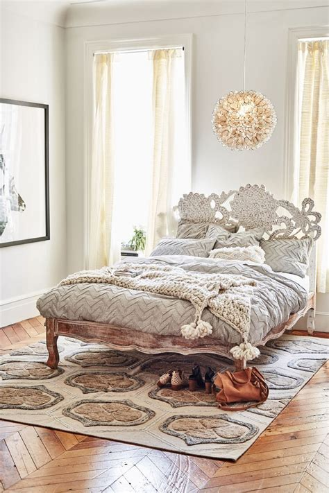 anthropologie bedroom home pinterest shake rattle and roll best of bohemian