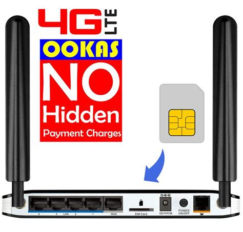 Wifi Router Sim Card d link 4g lte wireless wifi router with sim card s end 11 8 2016 4 10 00 pm