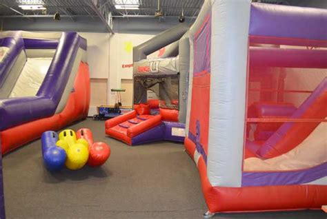 bounce room louis indoor bounce house attractions and pictures bounceu