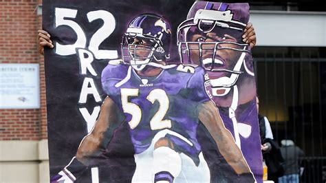 59 Best Baltimore Ravens Images On by Who Are The Best Ravens To Wear S 50 59 Baltimore