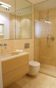 exceptional Petite Fenetre Salle De Bain #2: aménagement-petite-salle-de-bains-aménager-petite-salle-de-bain-astucieuse.jpg