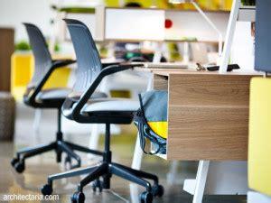 Kursi Kantor Ergonomis kursi ergonomis untuk mengurangi keluhan pada punggung