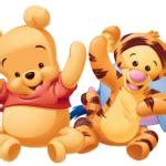 imagenes de winnie pooh y tigger bebes im 225 genes de winnie the pooh im 225 genes para peques