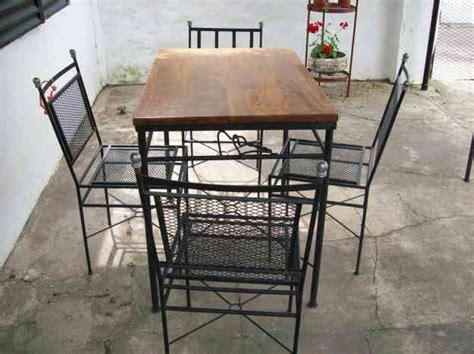 casa de este alojamiento mesas  sillas de comedor la plata