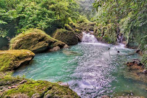 Open Trip Green Dan Citumang Pangandaran gua citumang pangandaran yang menakjubkan pesona indonesia