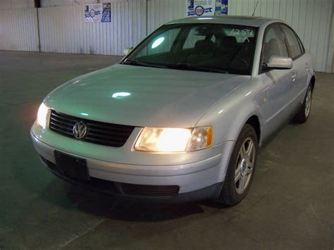 luxury family car luxury family car featured at goodwill auto auction of
