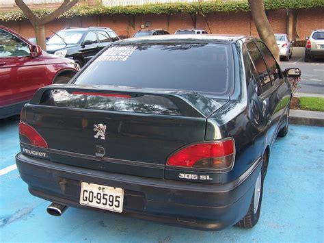 peugeot sedan 207 peugeot 207 sedan 7888804