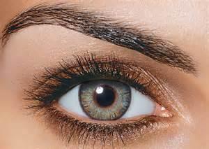 le occhio wdonna it lenti colorate possono danneggiare l occhio