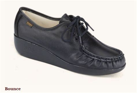 old lady shoes comfort oxford omnibus a proper pair of walking shoes