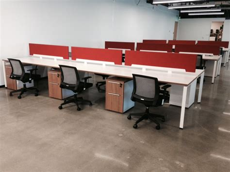 office furniture houston tx office furniture project gallery houston tx clear