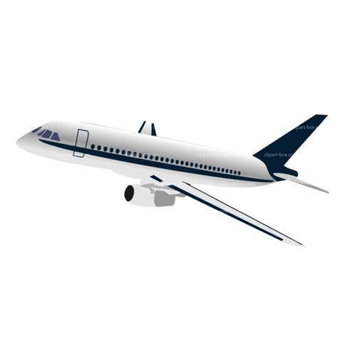 airplane clipart aeroplane clipart