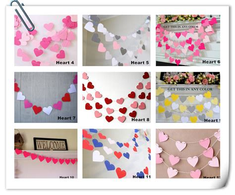 Chart Paper Craft - paper flower paper craft decoration buy chart paper