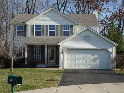 houses for sale westerville oh westerville ohio homes