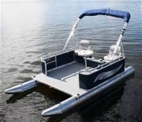 small pontoon boats mn 17 best images about want a boat on pinterest fishing
