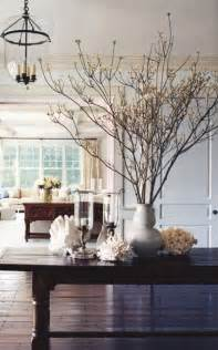 bringing the outdoors in decorating with branches love maegan
