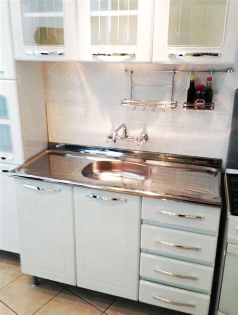 new metal kitchen cabinets 25 best ideas about metal kitchen cabinets on pinterest
