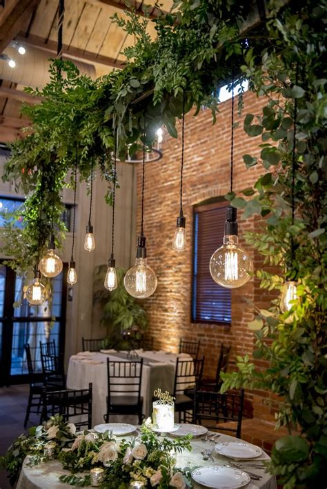 Arbor Wedding Locations by 1000 Ideas About Rustic Wedding Arbors On