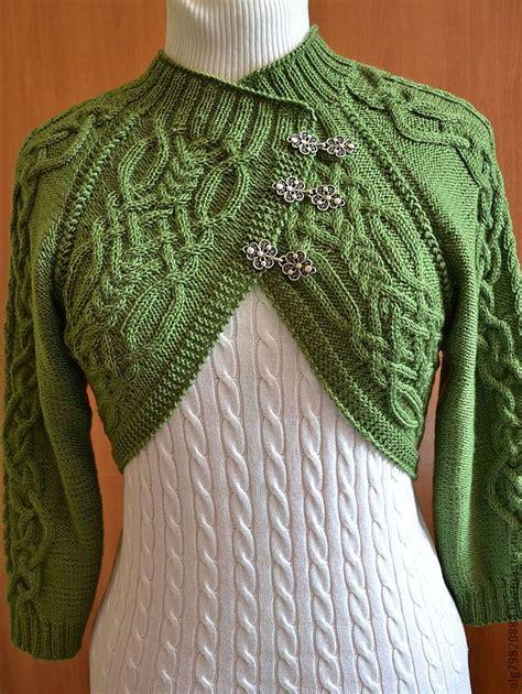 knit inspiration knit inspiration arts crafts loom knitting weaving
