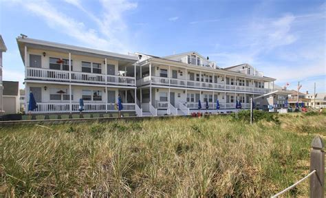 normandie inn normandie oceanfront motor inn ee uu orchard