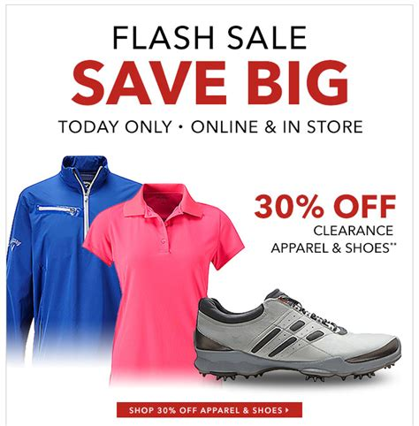 Big Savings At Beautycom Today Only by Golfsmith Flash Sale Today Only Milled