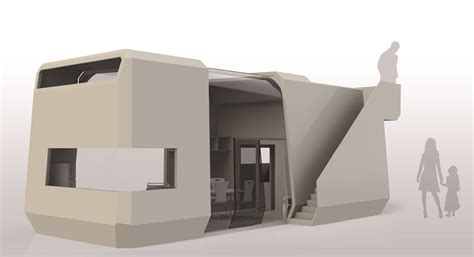 Home Concept Design Sàrl | alo 239 s benoit design concours b 233 n 233 teau