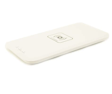 Charging Mat For Devices by Ex Pro Qi Wireless Charging Pad For Wireless Qi Enabled