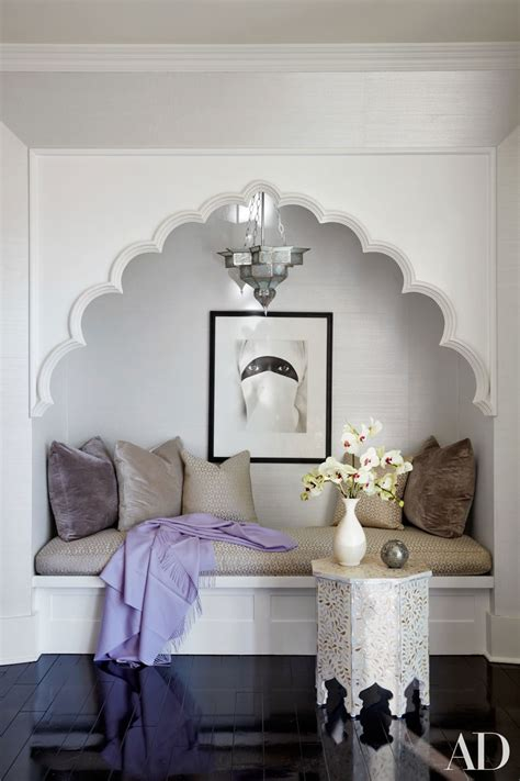 khloe kardashian bedroom glam or gaudy inside khloe s over the top moroccan