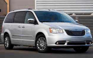 Chrysler Town Country 2012 Maintenance Schedule For 2012 Chrysler Town And Country
