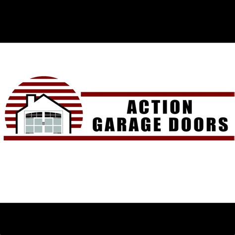 Overhead Door Phone Number Garage Doors Garage Door Services 8829 Kingston Rd Shreveport La United States
