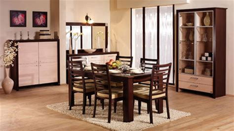 Dining Room Color As Per Vastu Vastu For Dining Room Vastu Vastu Shastra Vastu Tips