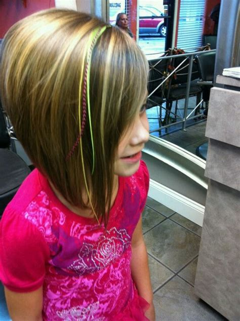 kids angled bob haircut 17 best images about sophia hair cut on pinterest bobs
