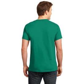 Kaos T Shirt Raglan 6 0 Nike gildan 2000 ultra cotton t shirt green