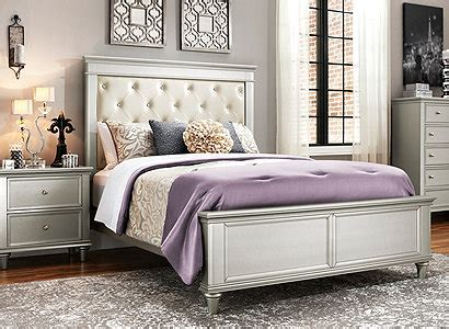tiffany transitional bedroom collection design tips ideas raymour  flanigan furniture