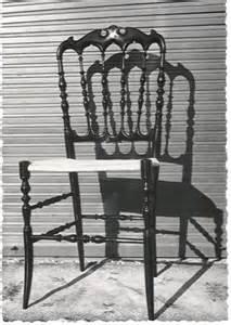 sedie di chiavari la sedia chiavari i kafiri xx secolo