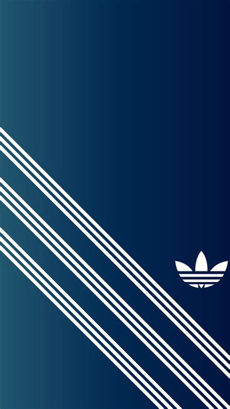 wallpaper iphone 6 adidas adidas iphone wallpaper wallpapersafari
