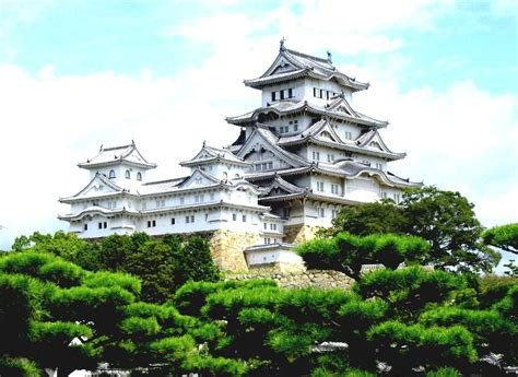 japanese architecture related keywords japanese architecture keywords keywordsking