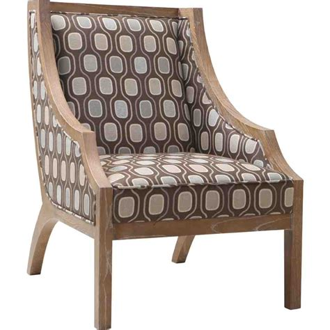 Multi Colored Accent Chairs by Multi Colored Accent Chairs Decor Ideasdecor Ideas