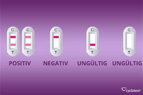 ab wann zeigt schwangerschaftstest an schwangerschaftstest und schwangerschafts fr 252 htest ab