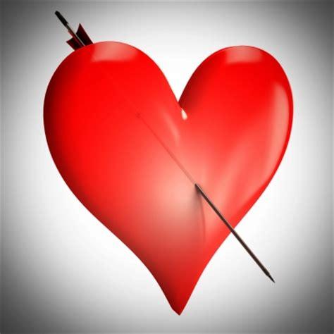 imagenes hermosas de amor sin frases fabulosas frases de amor sin orgullo descargar mensajes