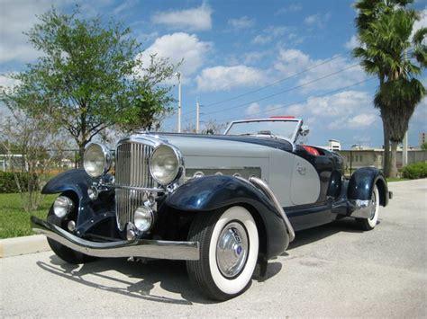 duesenberg automobile 1000 images about duesenberg automobile motors company