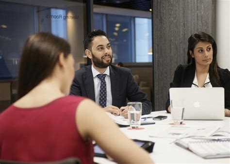 Deakin Mba Course Structure by Deakin Business School Mba Healthcare Management Part