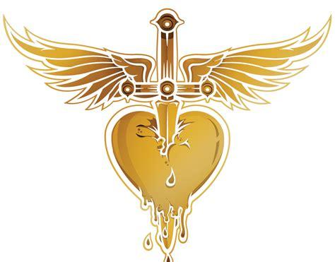 Bon Jovi Logo bon jovi band logo pictures to pin on pinsdaddy