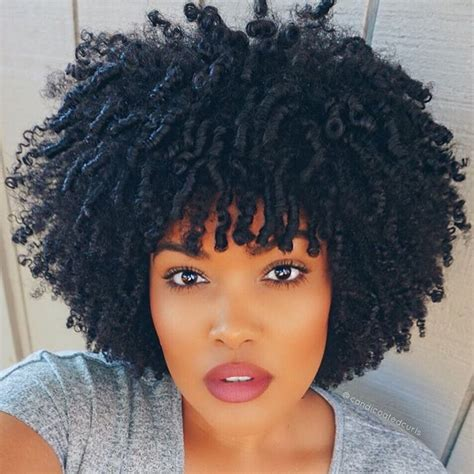 whats new with natural hair 6 most effective ways to prevent shrinkage in natural hair