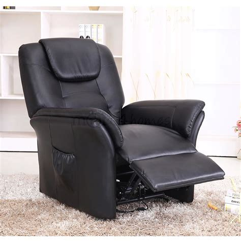 windsor recliner chair windsor elecrtic rise recliner leather armchair sofa