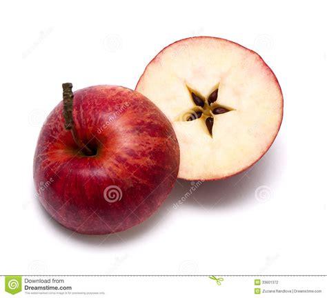Aple Syar I apple stock photo image of freshness season