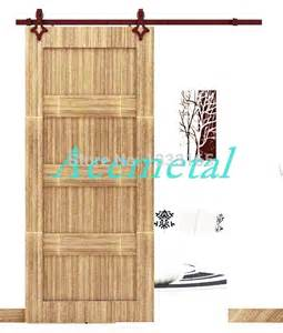 Barn Door Prices Compare Prices On Sliding Barn Doors Interior Shopping Buy Low Price Sliding Barn Doors