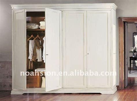 Building A Wardrobe - woodwork how do you build a wardrobe closet plans pdf