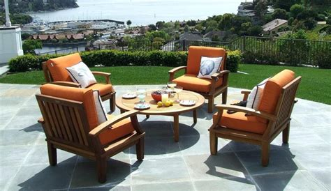 patio furniture leg glides wrought iron patio furniture covers icamblog