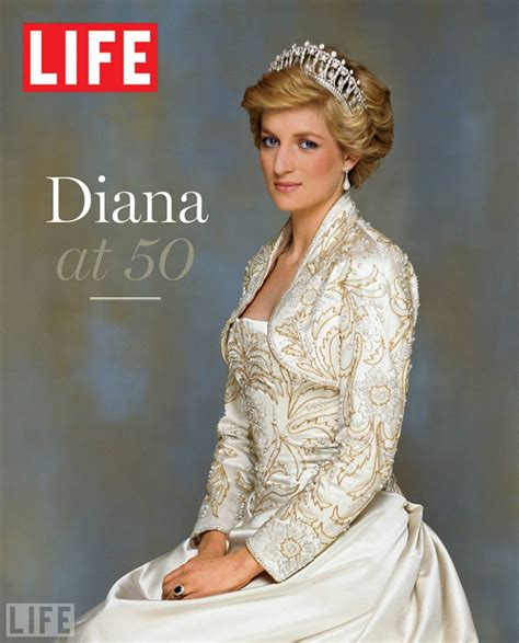 queen diana biography in hindi life magazine princess diana diana always a princess
